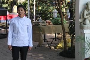 Myanmar celebrity facebook profiles